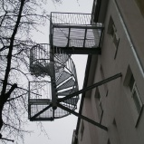 Treppen