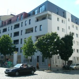 wrangel-hausansicht.jpg